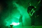 Roskilde-Festival-20160630 Ghost-Ls-9469