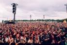 Roskilde-Festival-20160630 House-Of-Pain-Ls-8968