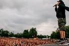 Roskilde-Festival-20160630 House-Of-Pain-Ls-9042