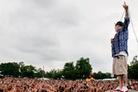 Roskilde-Festival-20160630 House-Of-Pain-Ls-9061