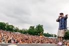 Roskilde-Festival-20160630 House-Of-Pain-Ls-9063