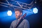 Roskilde-Festival-20160630 J%C3%BAnius-Meyvant--3461