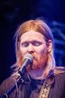 Roskilde-Festival-20160630 J%C3%BAnius-Meyvant--3462