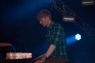 Roskilde-Festival-20160630 J%C3%BAnius-Meyvant--3478
