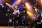 Roskilde-Festival-20160630 Kakkmaddafakka-Ls-8821