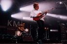 Roskilde-Festival-20160630 Kakkmaddafakka-Ls-8856