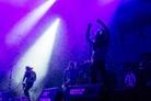 Roskilde-Festival-20160630 Kvelertak-Ls-9187