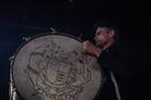 Roskilde-Festival-20160630 Pj-Harvey--3570