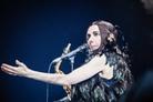 Roskilde-Festival-20160630 Pj-Harvey--3594