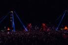 Roskilde-Festival-20160630 Tenacious-D-Ls-9309