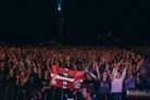 Roskilde-Festival-20160630 Tenacious-D-Ls-9368