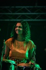 Roskilde-Festival-20160701 Graveola--4069