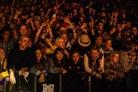 Roskilde-Festival-20160701 M83--4440