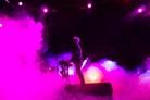 Roskilde-Festival-20160701 M83-Ls-9820