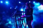 Roskilde-Festival-20160701 M83-Ls-9840
