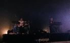 Roskilde-Festival-20160701 Mac-Demarco-Ls-9592