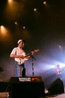 Roskilde-Festival-20160701 Mac-Demarco-Ls-9597