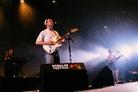 Roskilde-Festival-20160701 Mac-Demarco-Ls-9600