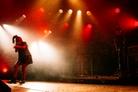 Roskilde-Festival-20160701 Mura-Masa-Ls-9642