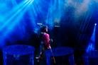 Roskilde-Festival-20160701 Peaches-Ls-9757