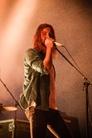 Roskilde-Festival-20160701 Tame-Impala--4162