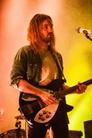 Roskilde-Festival-20160701 Tame-Impala--4172