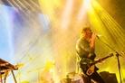 Roskilde-Festival-20160701 Tame-Impala--4175