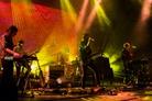 Roskilde-Festival-20160701 Tame-Impala-Ls-9680