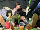 Roskilde-Festival-2017-Festival-Life-Rasmus 0265