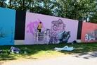 Roskilde-Festival-2019-Festival-Life-Jimmie 0259