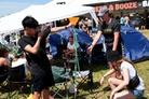 Roskilde-Festival-2019-Festival-Life-Jimmie 0269