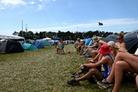 Roskilde-Festival-2019-Festival-Life-Jimmie 0287