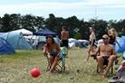 Roskilde-Festival-2019-Festival-Life-Jimmie 0289