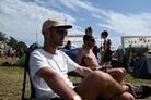 Roskilde-Festival-2019-Festival-Life-Jimmie 0291