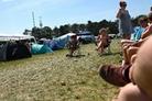 Roskilde-Festival-2019-Festival-Life-Jimmie 0292