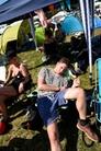 Roskilde-Festival-2019-Festival-Life-Jimmie 0300