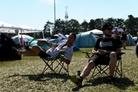 Roskilde-Festival-2019-Festival-Life-Jimmie 0315