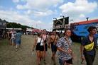 Roskilde-Festival-2019-Festival-Life-Jimmie 0346