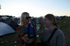 Roskilde-Festival-2019-Festival-Life-Jimmie 0367