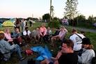 Roskilde-Festival-2019-Festival-Life-Jimmie 0369