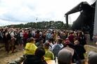 Roskilde-Festival-2019-Festival-Life-Jimmie 0518