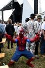 Roskilde-Festival-2019-Festival-Life-Jimmie 0519
