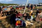 Roskilde-Festival-2019-Festival-Life-Jimmie 0572
