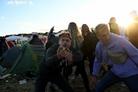Roskilde-Festival-2019-Festival-Life-Jimmie 0578