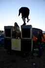 Roskilde-Festival-2019-Festival-Life-Jimmie 0589