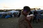 Roskilde-Festival-2019-Festival-Life-Jimmie 0597