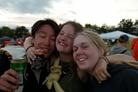Roskilde-Festival-2019-Festival-Life-Jimmie 0649