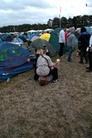 Roskilde-Festival-2019-Festival-Life-Jimmie 0665