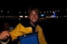 Roskilde-Festival-2019-Festival-Life-Jimmie 0692