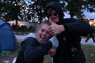 Roskilde-Festival-2019-Festival-Life-Jimmie 0830
